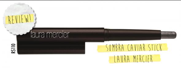 SOMBRA-LAURA-MERCIER-CAVIAR-STICK