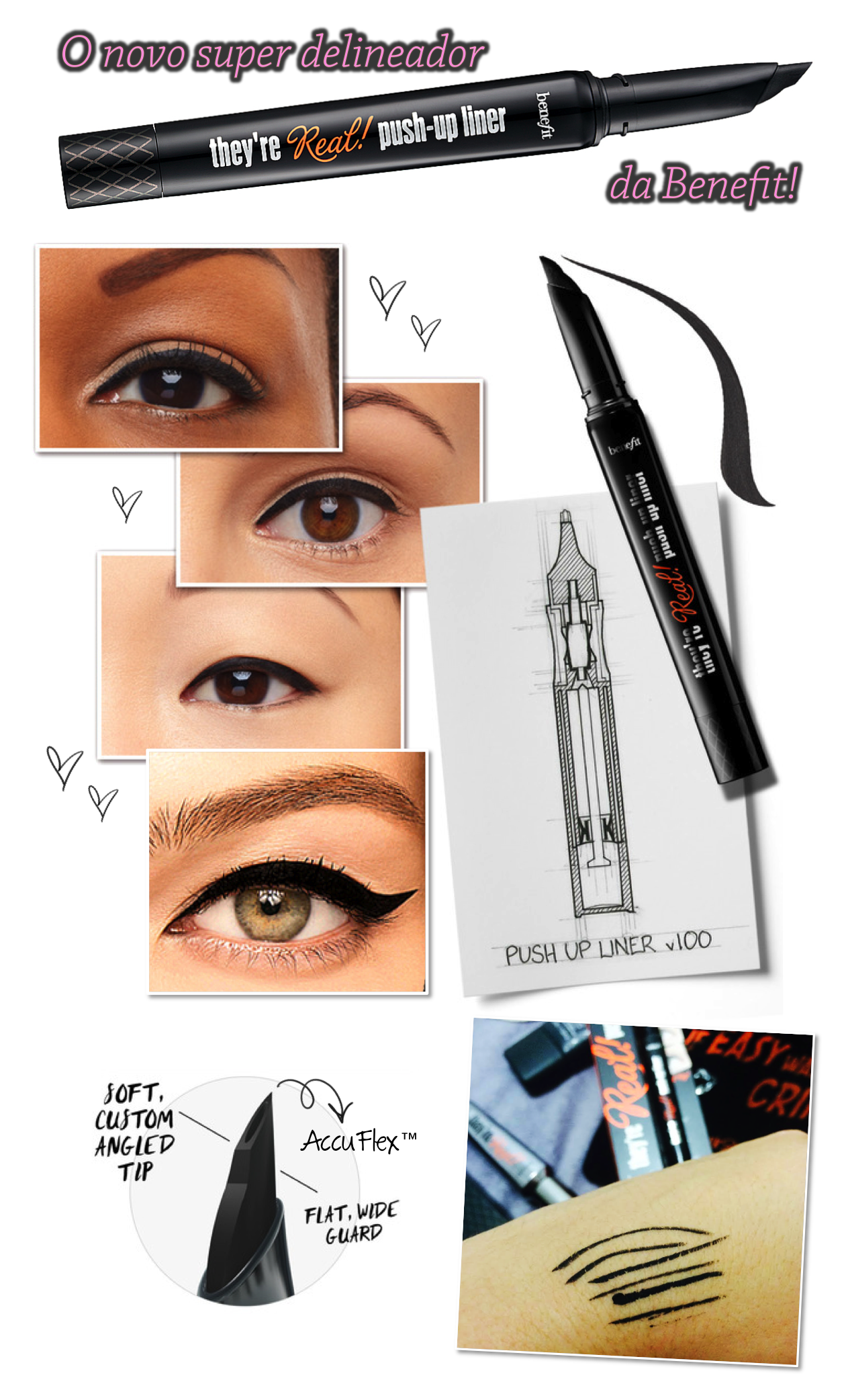 benefit-pushup-liner