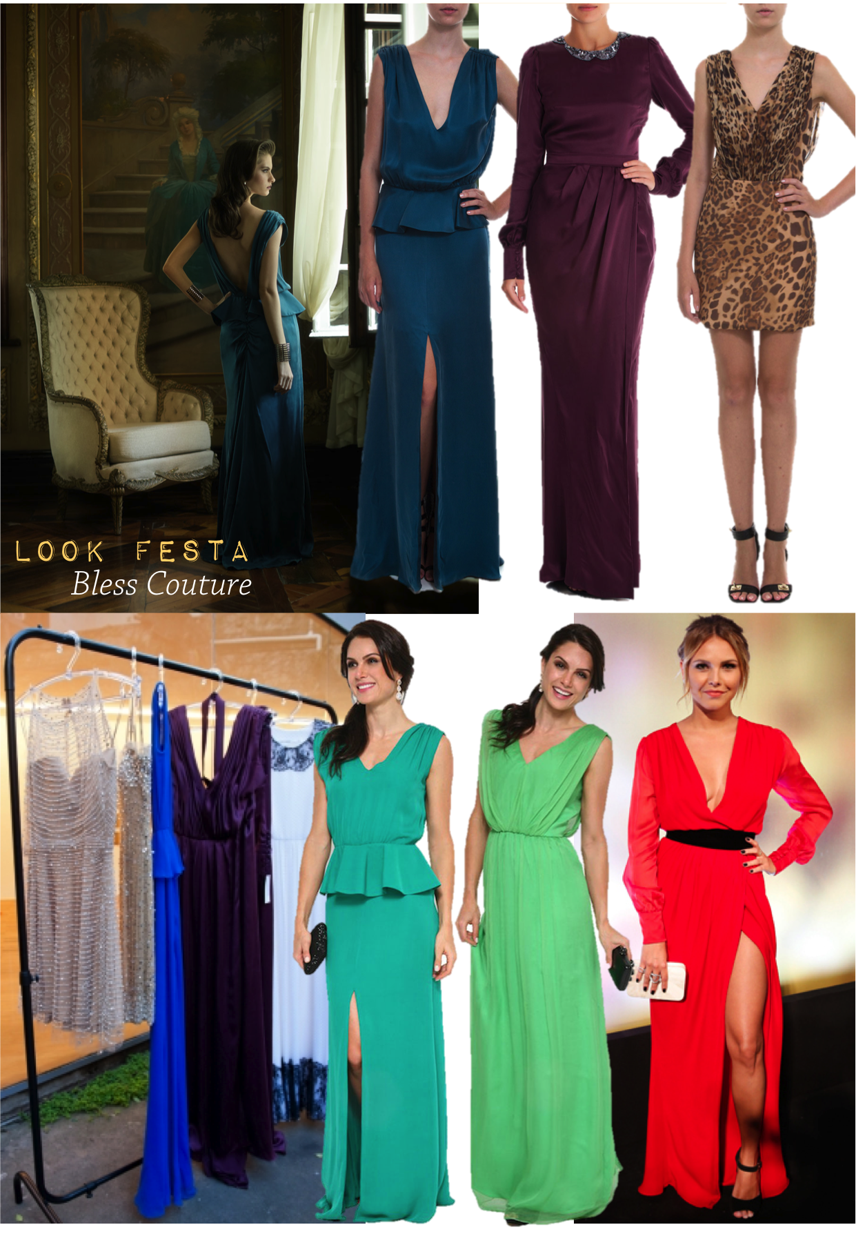 bless-couture-vestid-festa-comprar
