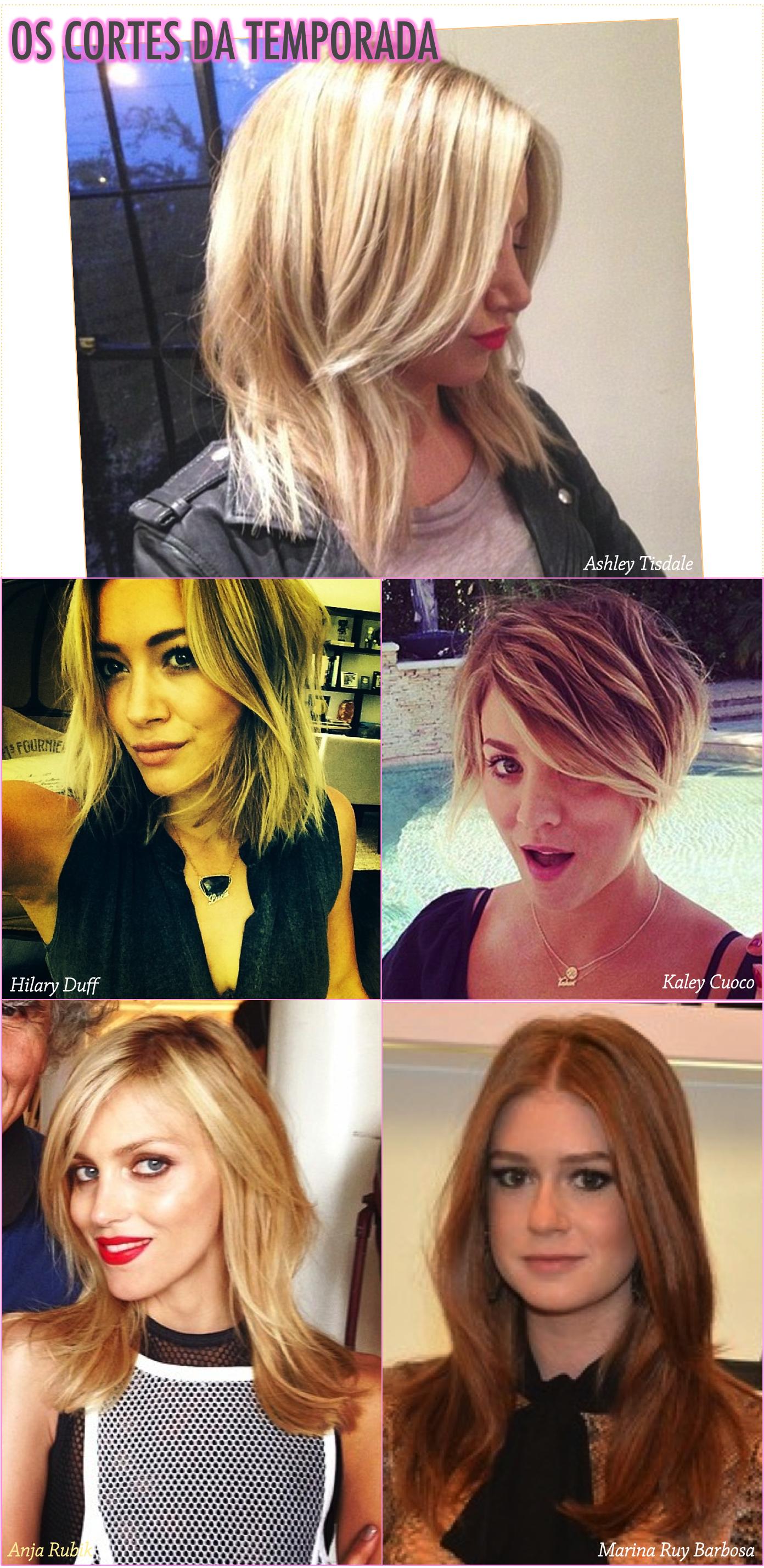 corte-cabelo-2014-famosas