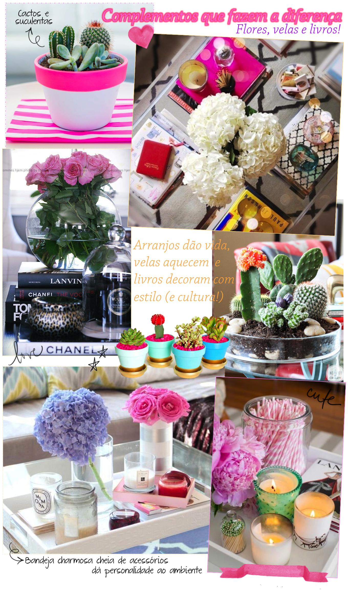 decorismo-flores1
