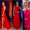 Look da Semana: Juliana Silveira