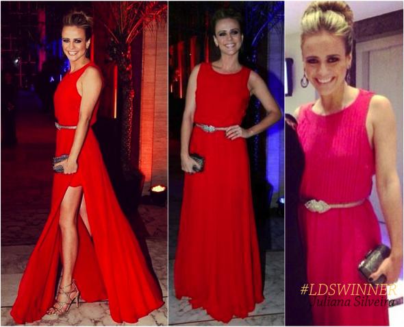 juliana-silveira-moda-look