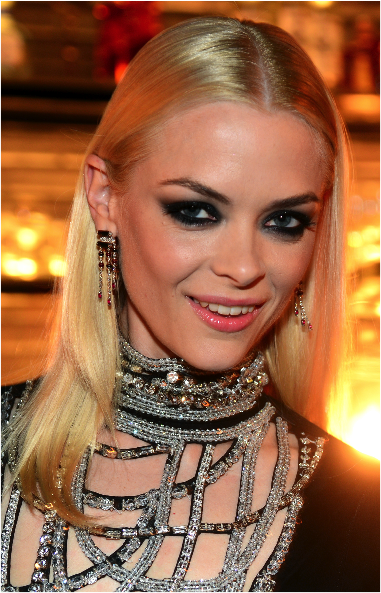 make-up-jaime-king