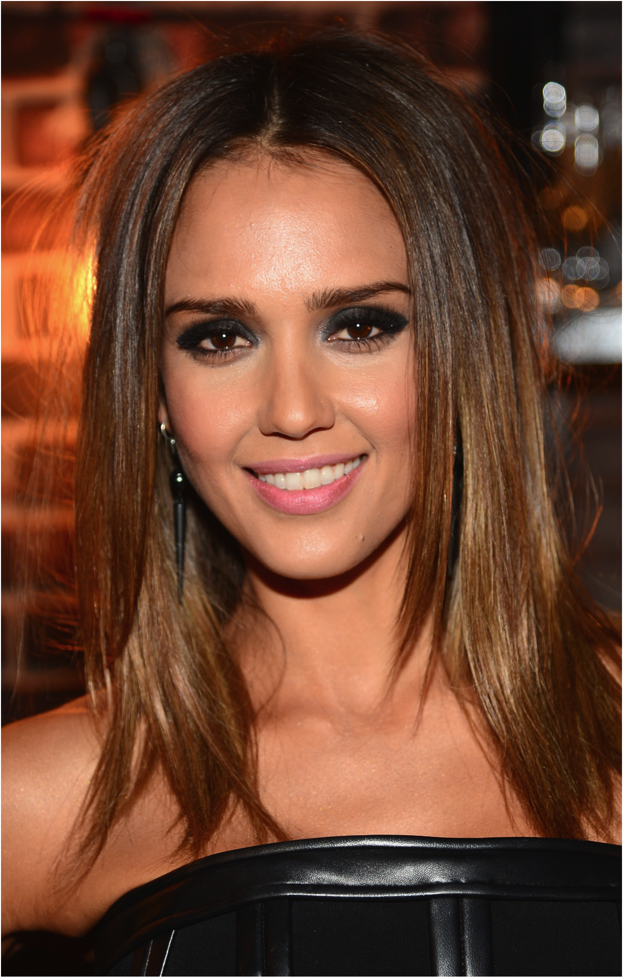 make-up-jessica-alba
