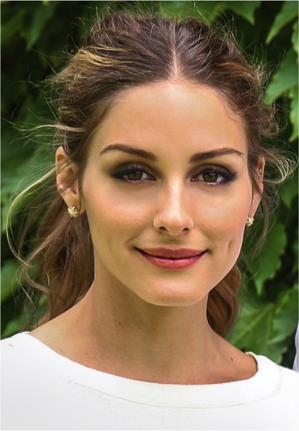 make-wedding-olivia-palermo