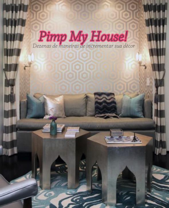 pimp-house-decorismo