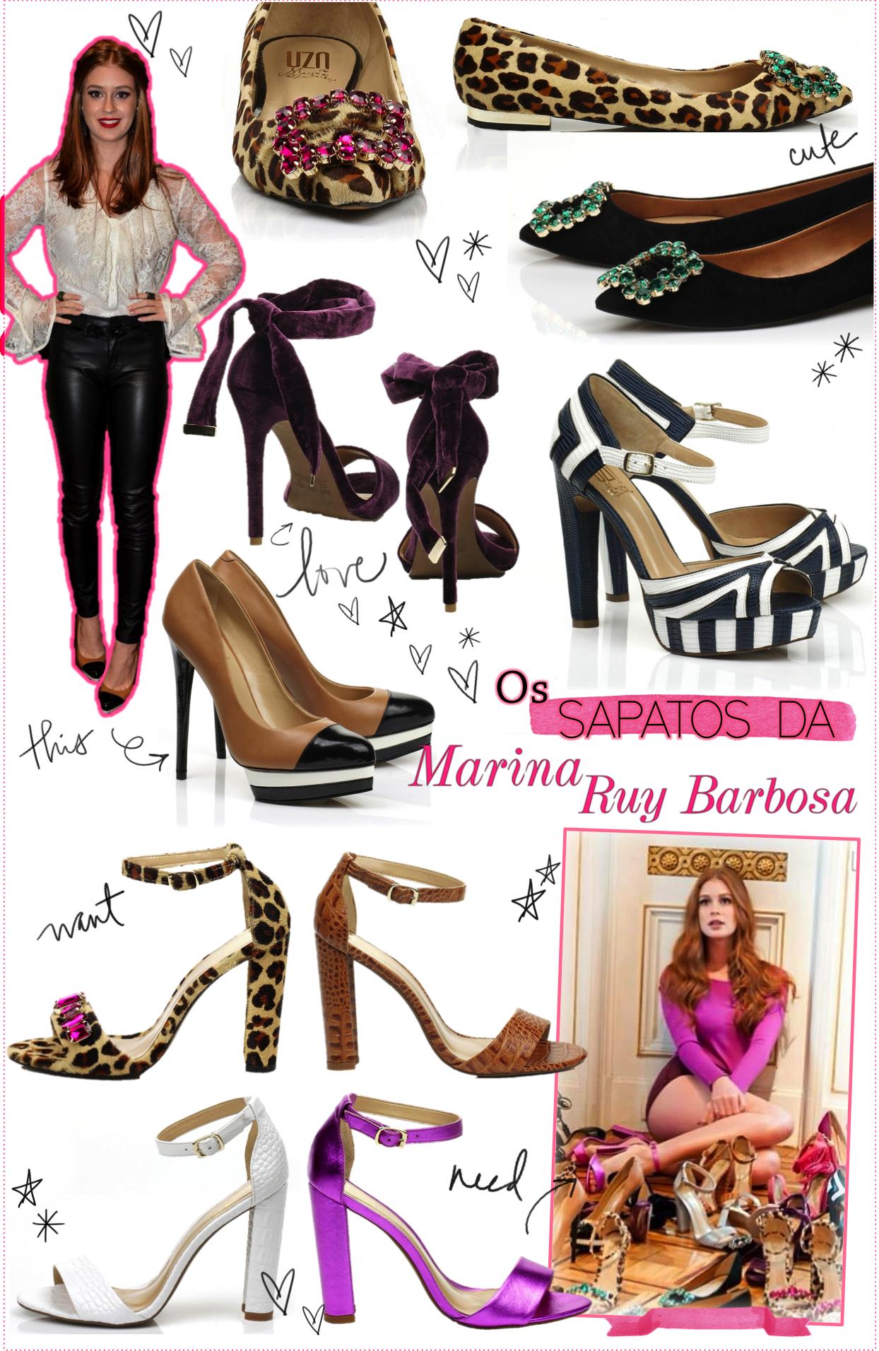 sapatos-marina-ruy-barbosa-uza