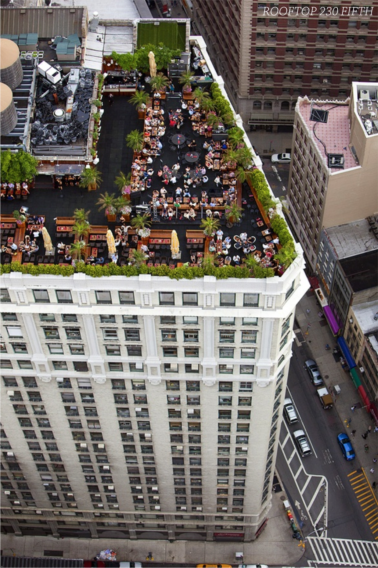 ROOFTOP-NY-DICA-230-FIFITH