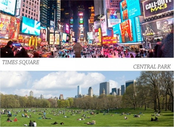 TIMES-SQUARE-NY-CENTRAL-PARK