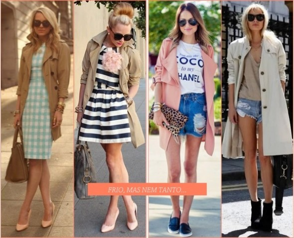 TRENCH-COAT-ESTILO