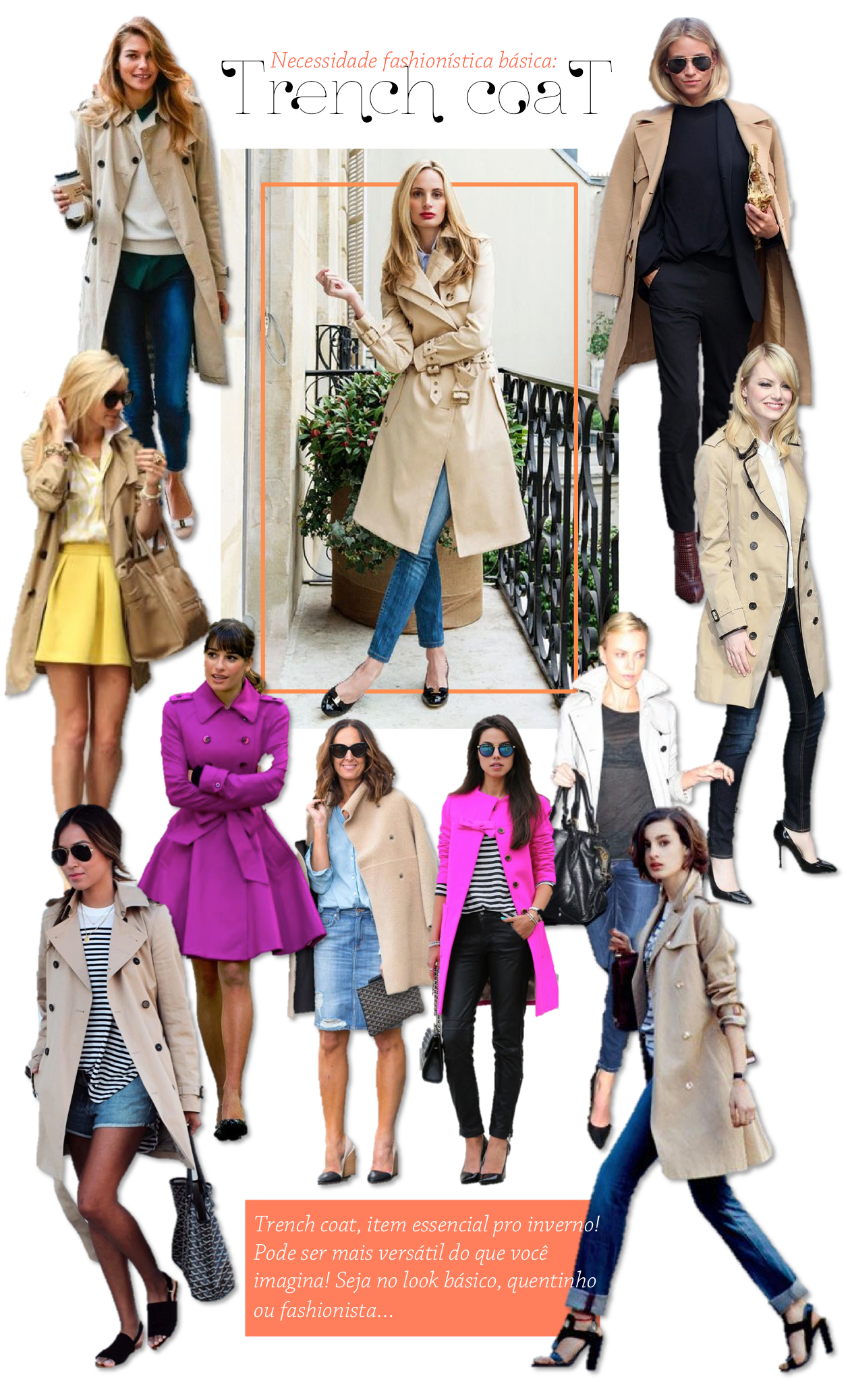 TRENCH-COAT-WISHLIST