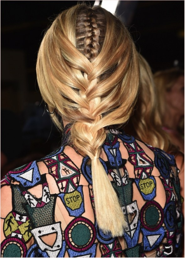 diana-kruger-hairstyle