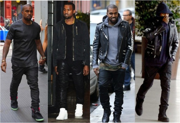 kanye-west-cool-style