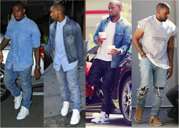 kanye-west-denin-jeans
