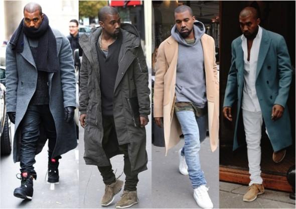 kanye-west-jacket