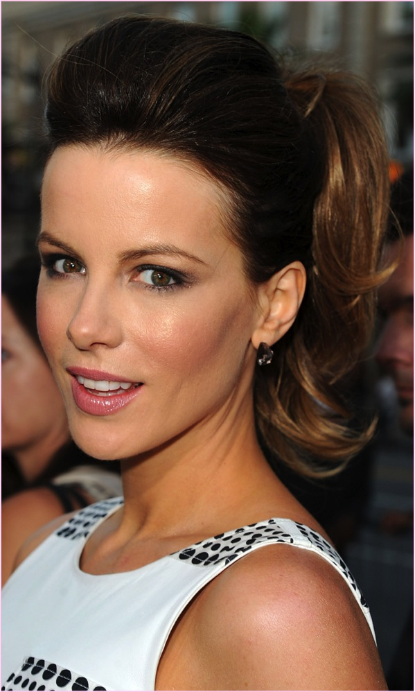 kate-beckinsale-hair-1