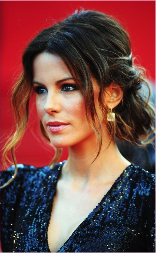 kate-beckinsale-hair-4