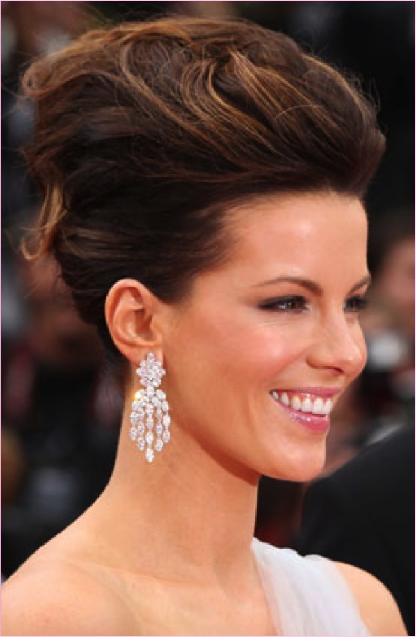 kate-beckinsale-hair-6