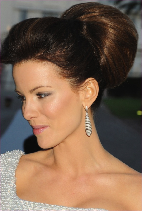 kate-beckinsale-hair7