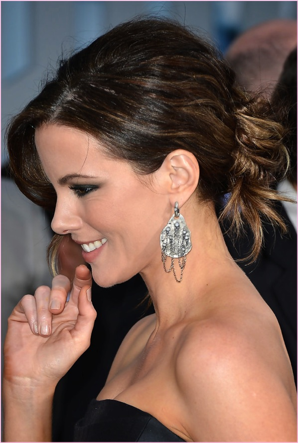 kate-beckinsale-hair9
