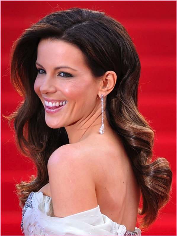 kate-beckinsale-hair99