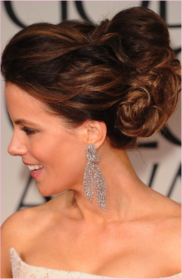 kate-beckinsale-hairstyle-5