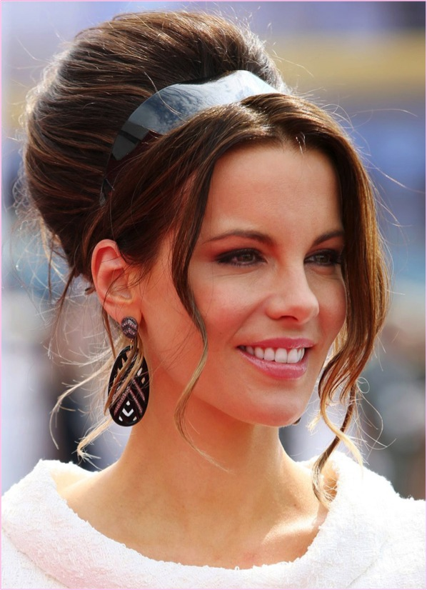 late-beckinsale-hair8