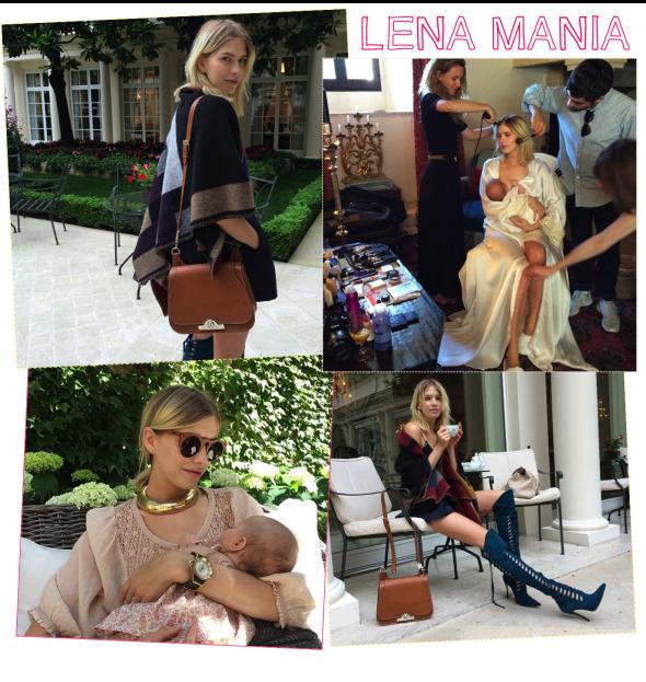 lena-perminova-fashion-russia