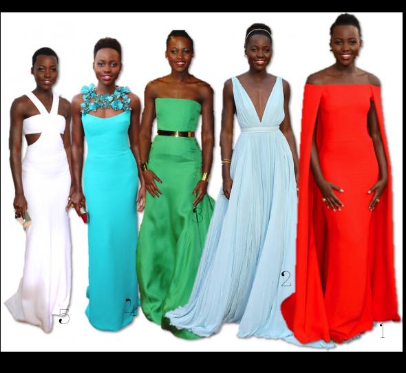 look-10-moda-vestidos-lupita