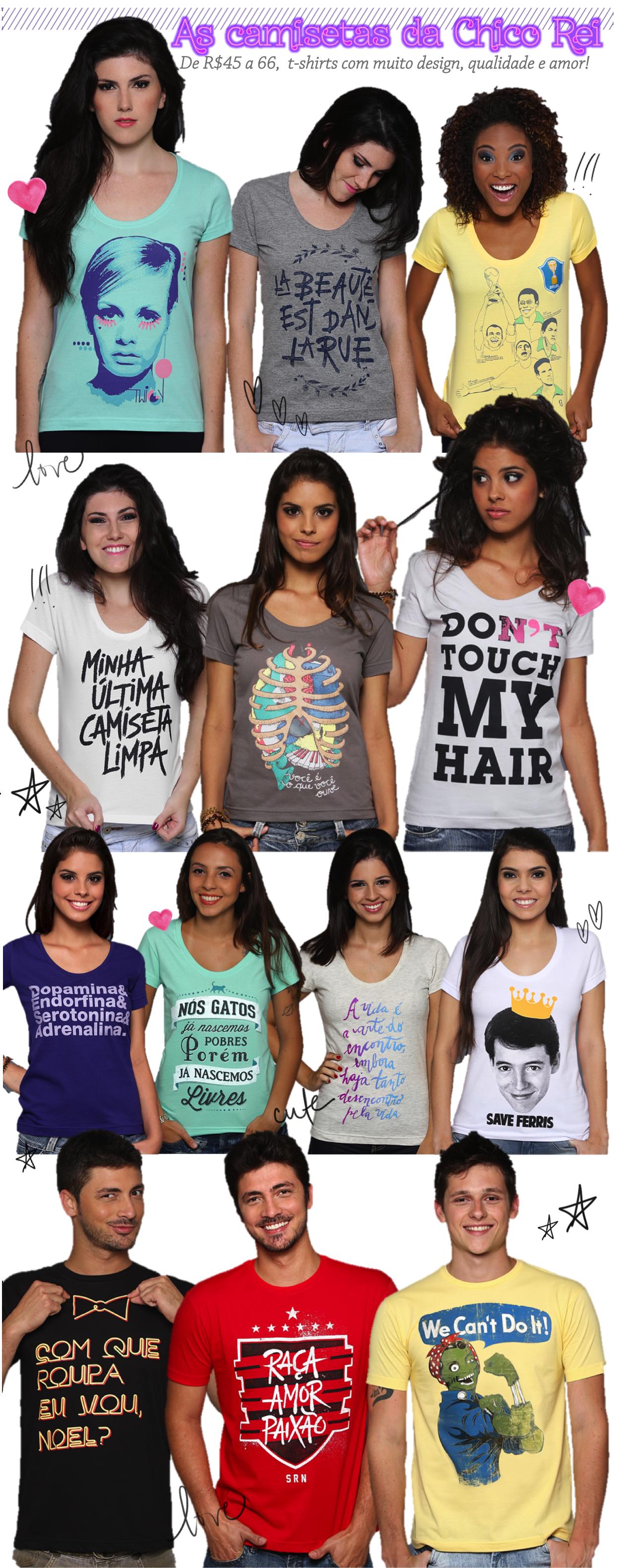 minhas-escolhas-camisetas-chico-rei