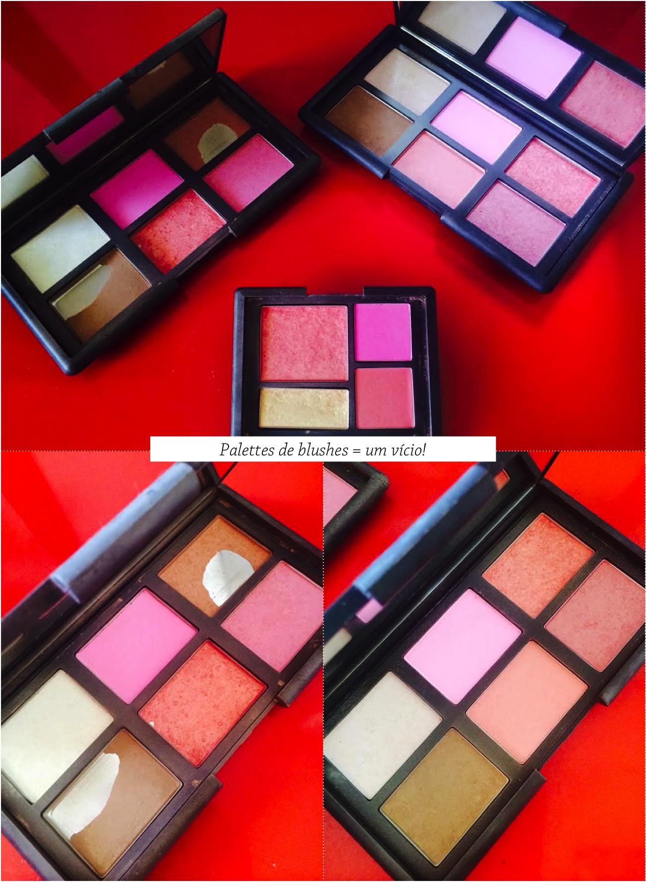 palettes-nars-blushes