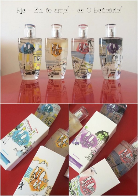 rio-perfume-boticario