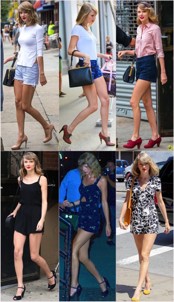 taylor-swift-vestidos-dress