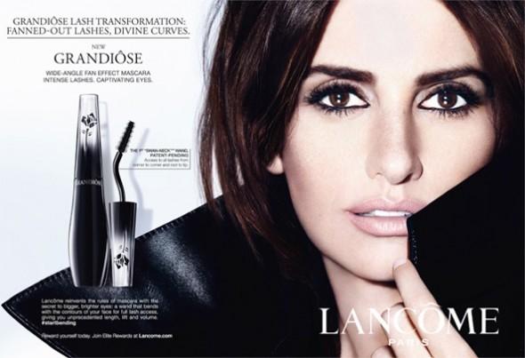 080614-lancome-mascara-594