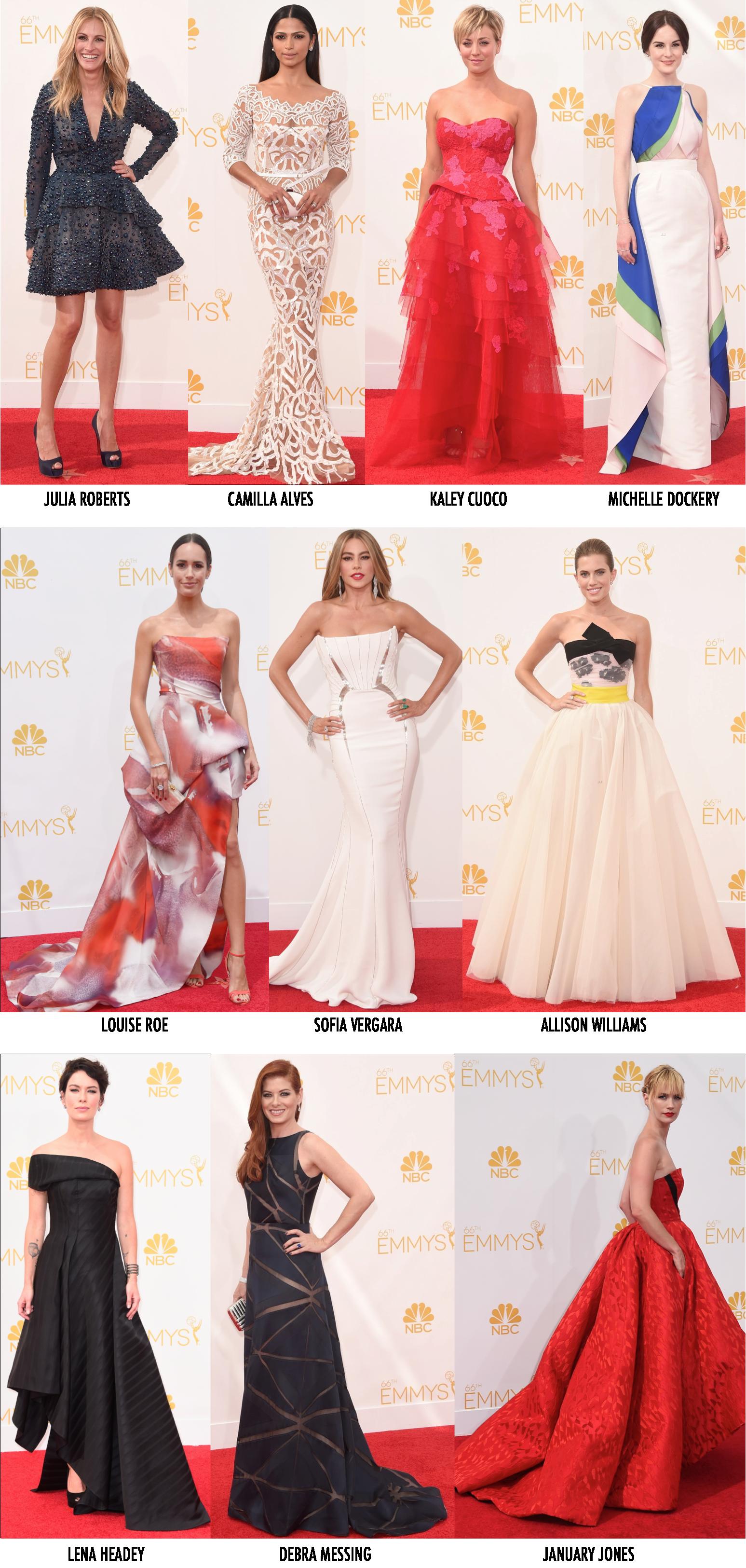 BEST-DRESSED-EMMY-2014