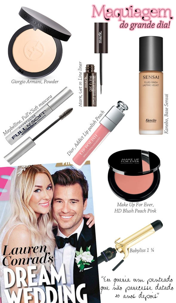 lauren-conrad-makeup-wedding-detail