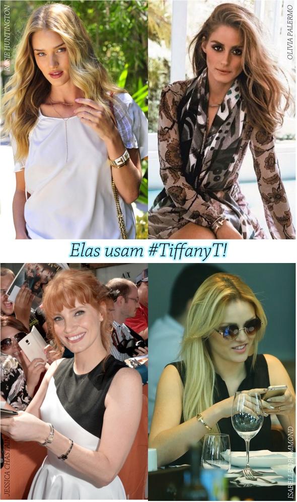 tiffanyt-celebrities-wearing