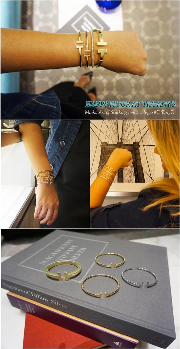 tiffanyt-fashionismo