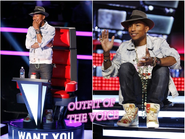1pharrel-the-voice-outfit