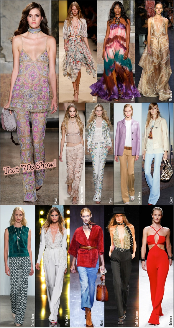 1trend-alert-seventis-fashion-week-spring-2015