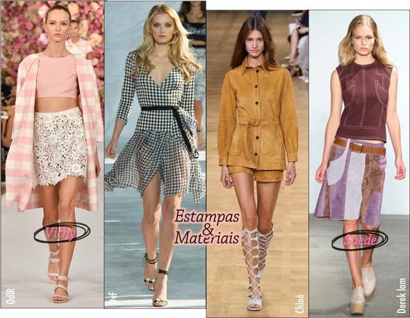 4-springs-patterns-fabrics