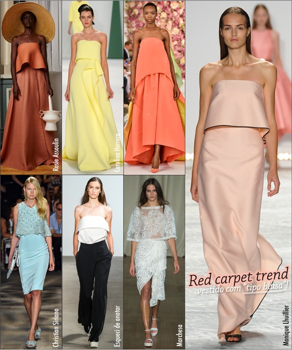 7-spring-2015-trend-red-carpet