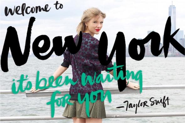 TAYLOR-SWIFT-NEW-YORK