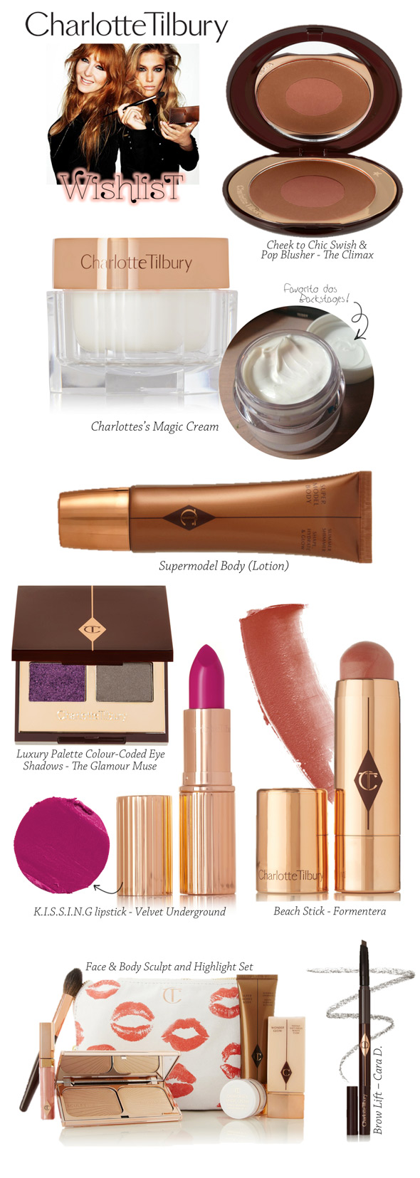 charlotte-tilbury-beauty-secret