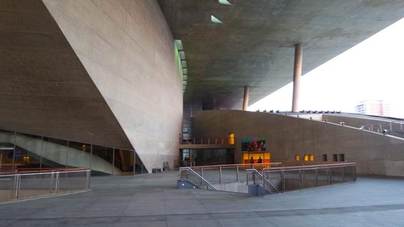 cidade-das-artes-esplanada-acessos