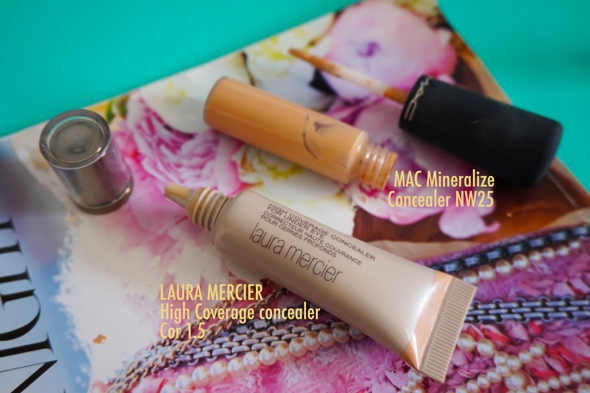 corretivo-laura-mercier-mac