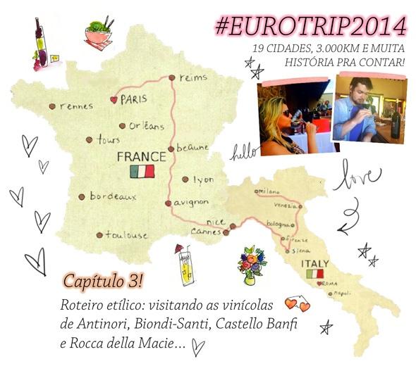 eurotrip-fashionismo-roteiro-etilico
