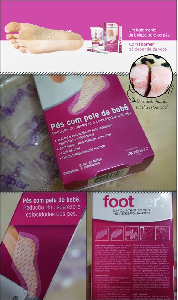 footner-meias-esfoliantes