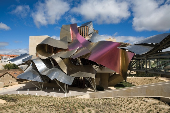 hotel-marques-riscal